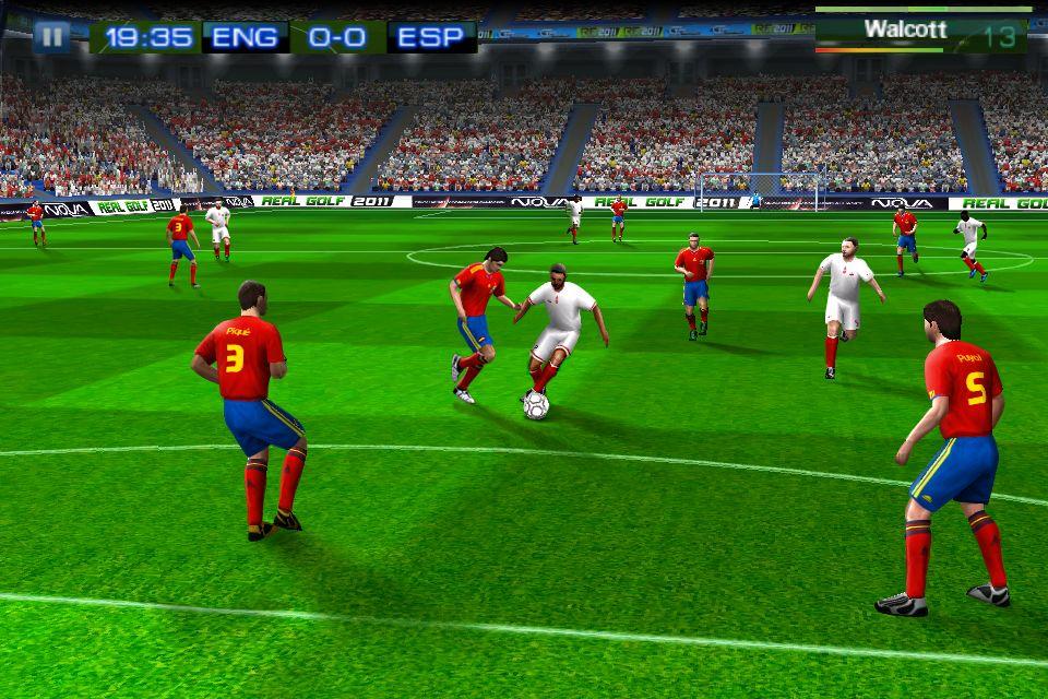 отборочный турнир армения футбол таблица