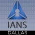 IANS Dallas Information Security Forum 2013 HD